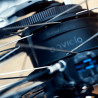 VTC électrique Riese&Müller Charger3 GT