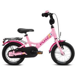 """Vélo enfant 12"""" Puky Youke 12 Alu (3-5 ans)"""