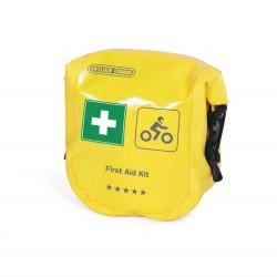 Ortlieb first aid kit - trousse de 1er secours vélo
