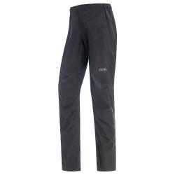 Pantalon de pluie Gore Wear Gore-Tex Paclite