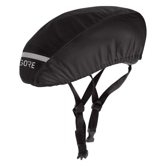 Couvre-casque Gore Wear C3 Gore-Tex