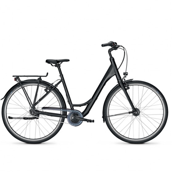 Vélo de ville Kalkhoff Agattu Lite 7