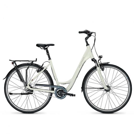 Vélo de ville Kalkhoff Agattu 8R HS