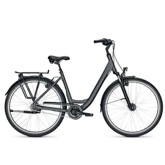 Vélo de ville Kalkhoff Agattu XXL 8R