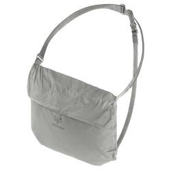 Sac bandoulière Apidura Packable Musette 7L