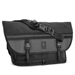 Sac bandoulière Chrome Citizen  26L