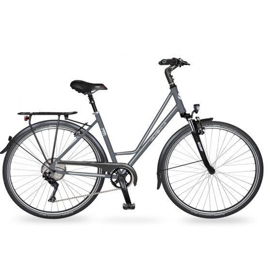 Vélo de ville VDV A200