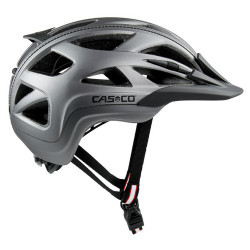 Casque vélo Casco Activ 2