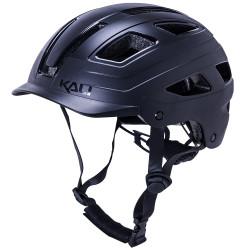 Casque vélo Kali Protectives Cruz