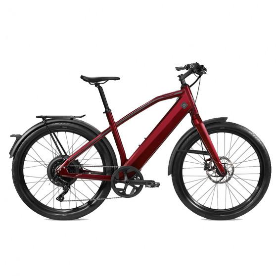 Speed Bike Stromer ST1