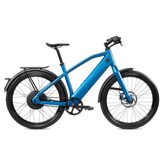 Speed Bike Stromer ST2