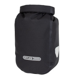 Sacoche de fourche bikepacking Ortlieb Fork-Pack 4.1L