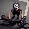 Sacoche de guidon bikepacking Ortlieb Handlebar-Pack 9 ou 15L