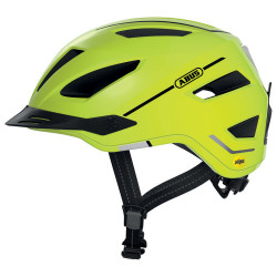 Casque vélo ville Abus Pedelec 2.0 MIPS