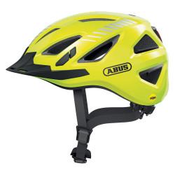 Casque vélo ville Abus Urban-I 3.0 MIPS