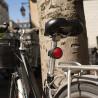 Traceur GPS vélo Invoxia Bike Tracker