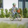 """Vélo enfant 16"""" Puky Classic 16 (4-6 ans)"""