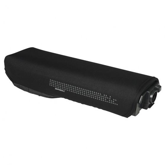 Couvre-batterie néoprène Basil pour vélo électrique