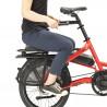 Structure assise Tern Captain's Chair pour vélo cargo GSD / HSD