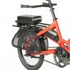 Barres de maintien Tern Sidekick Joyride Bars pour vélo cargo GSD / HSD