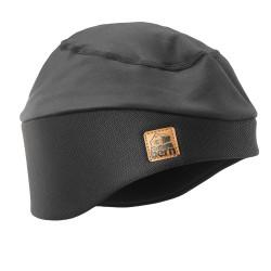 Bonnet hiver sous-casque Bern