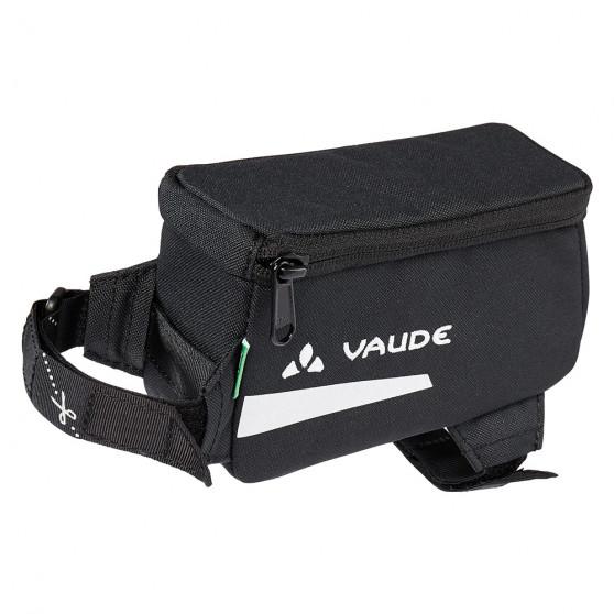 Sacoche de cadre Vaude Carbo Bag II 0.7L