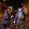 Sac à dos sacoche vélo Vaude CityGo Bike 23L