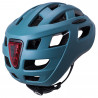 Casque vélo Kali Protectives Central