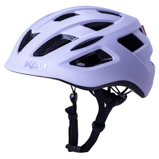 Casque vélo Kali Protectives Central
