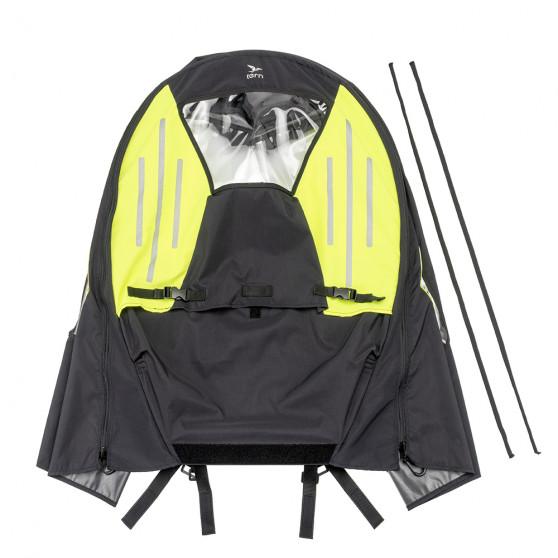 Tente de pluie Tern Storm Shield pour GSD