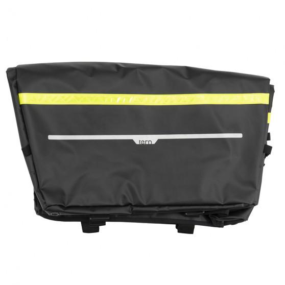 Protection de pluie Tern Storm Box pour GSD