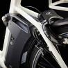 Vélo de ville électrique Kalkhoff Agattu 1.S Move