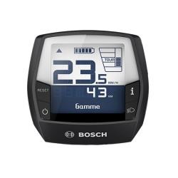 Console Bosch Intuvia