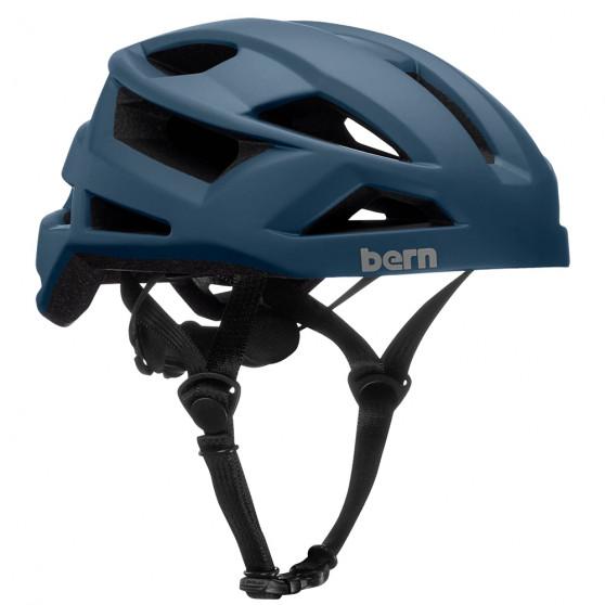 Casque vélo Bern FL-1 Libre