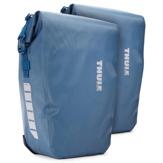 Paire de sacoches arrière Thule Shield 2 x 25L