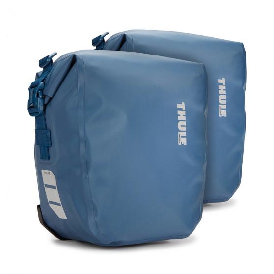 Paire de sacoches avant/arrière Thule Shield 2 x 13L