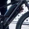 Speed Bike Moustache Friday 27 FS Speed Dual