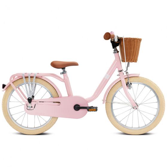 """Vélo enfant 18"""" Puky Classic 18 (5-7 ans)"""