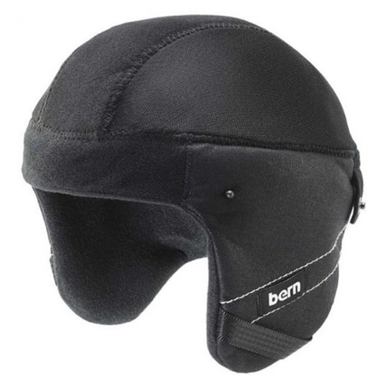Kit hiver pour casque Bern Brentwood 2.0