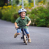 Casque vélo enfant Abus Anuky 2.0