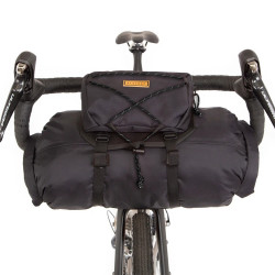 Sacoche de guidon Restrap Bar Bag 14L
