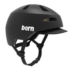 Casque vélo enfant Bern Nino 2.0