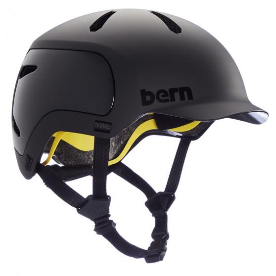 Casque vélo Bern Watts 2.0 MIPS