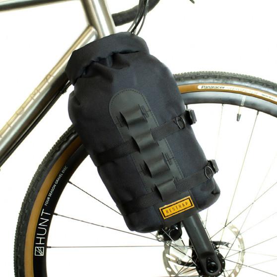 Sacoche de fourche Restrap Fork Bag 5L