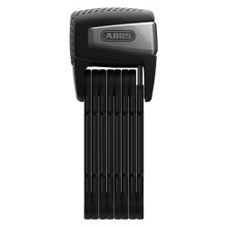 Antivol pliant connecté Abus Bordo 6500A SmartX