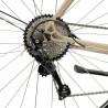 Vélo de randonnée Pelago Hanko Outback