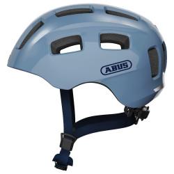 Casque vélo enfant Abus Youn-I 2.0