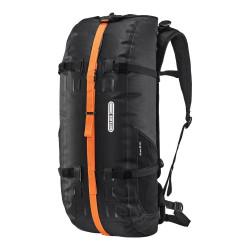 Sac à dos bikepacking Ortlieb Atrack BP 25L