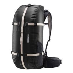 Sac à dos bikepacking Ortlieb Atrack 35 ou 45L
