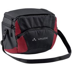 Sacoche de guidon Vaude OnTour Box 6L